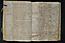 folio 058 - 1715