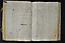 folio 073 - 1716