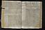 folio 096 - 1718
