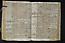 folio 105 - 1719