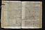 folio 110 - 1720