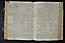 folio 120 - 1721