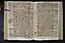 folio 160 - 1723