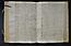 folio 172 - 1724