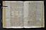 folio 180 - 1725