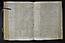 folio 186 - 1726