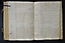 folio 213 - 1728