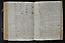 folio 243 - 1729