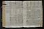 folio 257 - 1730
