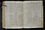 folio 270 - 1731