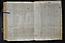 folio 280 - 1732