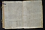folio 292 - 1733