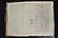 folio 001 - 1735