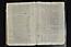 folio 014 - 1736
