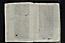 folio 031 - 1737