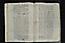 folio 043 - 1738