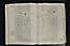folio 060 - 1739