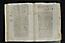 folio 082 - 1740