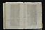 folio 095 - 1741