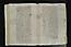 folio 099
