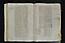 folio 109 - 1742