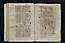 folio 130 - 1743