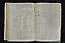 folio 162 - 1744