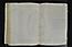 folio 193 - 1745