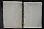 0 folio de guarda - 1745