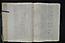 folio 038 - 1746