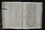 folio 088 - 1747