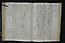 folio 149 - 1748