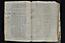 folio 025 - 1749