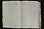 folio 035b