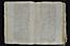folio 048