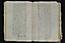 folio 068 - 1750