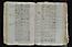 folio 127 - 1751