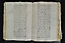 folio 145