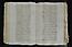 folio 172