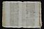 folio 175