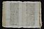 folio 182 - 1752
