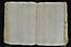 folio 193a