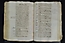 folio 233 - 1753