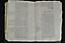 folio 289