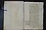 folio 001 - 1754