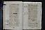 folio 022 - 1755