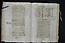 folio 088 - 1757