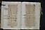 folio 126 - 1758