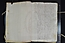 folio 001 - 1759