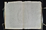 folio 022